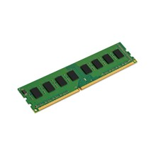 Kingston 8GB DDR3 1600Mhz CL11 1.35V KVR16LN11/8G