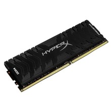 Kingston Hyperx 16Gb D4 2400Mh Hx424C12Pb3/16