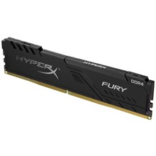 Kingston Hyperx Fury 16Gb 2666 Mhz Hx426C16Fb3/16