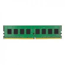 Kingston Ksm24Es8/8Me 8 Gb Ddr4 2400Mhz Cl17 Ecc Udımm
