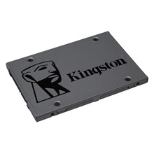 Kingston Uv500 960Gb Ssd Disk Suv500/960G 520 - 500 Mb/S, 2.5, Sata 3