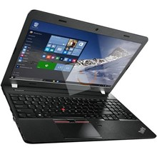 Lenovo Thinkpad E560 20Evs07R00 Notebook