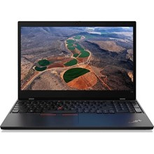"Lenovo Thinkpad L15 20U3S0VP00 i5 10210U 8GB 256GB SSD O/B 15.6"" FHD Freedos Notebook"