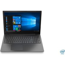 Lenovo V130 81HN00N6TX i3-7020U 4 GB 256 GB SSD HD Graphics 620 15.6
