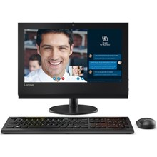 Lenovo V310Z 10QG001NTX All in One PC
