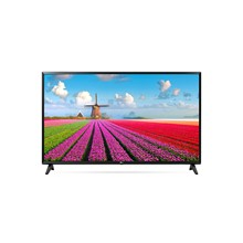 "Lg 43Lj594V 43"" Fhd Smart Led Tv"