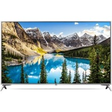 LG 55UJ651V UYDU ALICILI UHD (4K) SMART LED TV