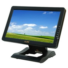 LILLIPUT 10¨ FA1011 DOKUNMATIK LED MONITÖR