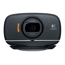 Logıtech C525 Hd Webcam (960-001064)(Kam We Lg 960-001064)