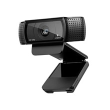 Logitech C920 FULL HD Webcam 960-001055