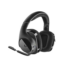 Logıtech G533 Wıreless Gamıng Headset
