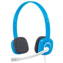 Logitech-h150-sky-blue-blueberry-mavi-headset-981-000368