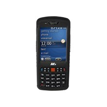 M3 Mobıle Black Wf+Bt+Sc 3G Gps Wm