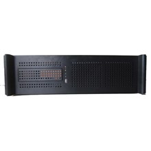 MERLION 3U 380A SERVER KASA (POWERSIZ)