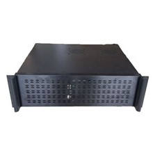 MERLION 3U 380B SERVER KASA (POWERSIZ)