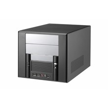 MERLION I5 MINI PC (6009)