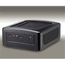 MERLION I5 MINI PC (T3500)