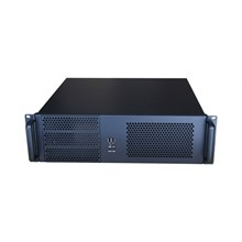 Merlion TGC-34390 3U SERVER KASA