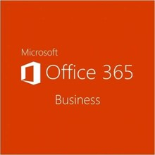 Microsoft AAA-10635 Office 365 Business 1 yıllık