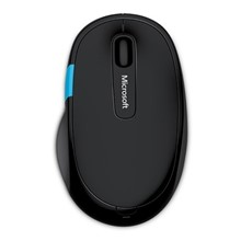 Microsoft H3S-00001 Comfort Bluetooth Mouse