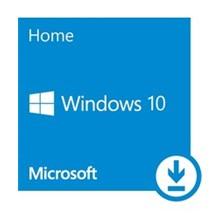 Microsoft Kw9-00265 Windows 10 Home - Elektronik Lisans