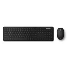 Microsoft Qhg-00012 Accy Project Bluetooth Black