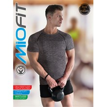 Miofit Phantom Seamless T-Shirt