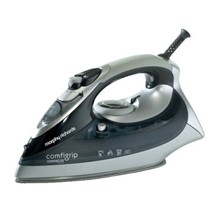 Morphy Richards 40743 Advanced FinishBuhar