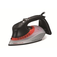 Morphy Richards 40859 Comfigrip PowerBuhar
