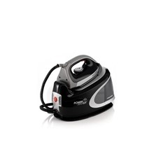 Morphy Richards 42221 Power Steam Elite Bu
