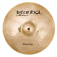 Murathan Series Crash Cymbals RM-CRR17