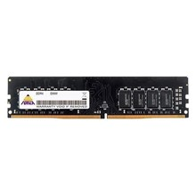 Neoforza 16 Gb Ddr4 2666Mhz Cl19 1.2V Pc