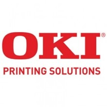 Okı23365 - Okı Toner-Mc760/70/80- Black 8K (45396304)