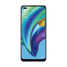 Oppo Reno 4 Lite 8/128Gb Mattle Black