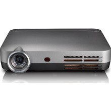 Optoma Ml330-Grey Pro 500Al Wxga 1280X800 Vga Hdmı