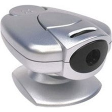 Orıte Ip Cam Ic-300, 640X480, Ethernet, Kamera (Outlet)