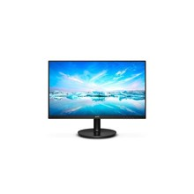 "Philips 221V8/01 21.5"" 4ms Full HD LED Monitör"