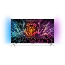 Philips 43PUS6501 4K Android UHD Smart LED TV