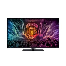 Philips 49PUS6031/12 4K Ultra İnce Smart Led Tv