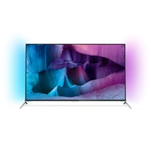 PHILIPS 55PUK7100/12 4K Ultra HD LED TV