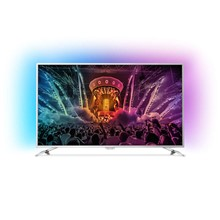 Philips 65PUS6521 4K Uydu Alıcılı Smart LED TV