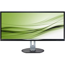 "Philips BDM3470UP/00 4K 34"" LED Monitör"