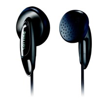 PHILIPS KULAKLIK SHE1350 KULAKİÇİ