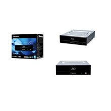 Pioneer Bdr-S08Xlt 15X Blu-Ray/Dvd/Cd Writer Dahili Optik Yazıcı