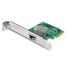 Planet PL-ENW-9803 10GBase-T PCI Express Server Adaptörü