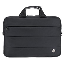 "Plm Canyoncase 13""-14"" Sıyah Notebook Cantası"