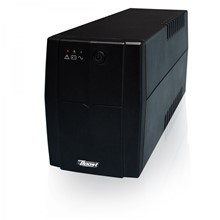 Power Boost B-1500Va (Led) Line İnt. Rs232C+Rj11 Ups