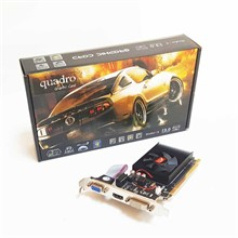 Quadro 2Gb Amd R5 230 2Gd3 Ddr3 64Bit Hdmı Dvı