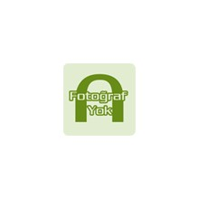 RayBan RB3016 W0365 51