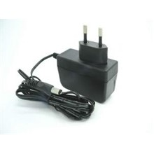 Ruc-902-0173-Eu00 Eu Power Adapter For Zoneflex 7321, 7372, 2942